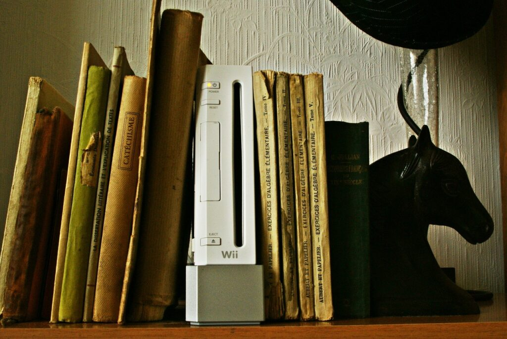 books 493252 1280