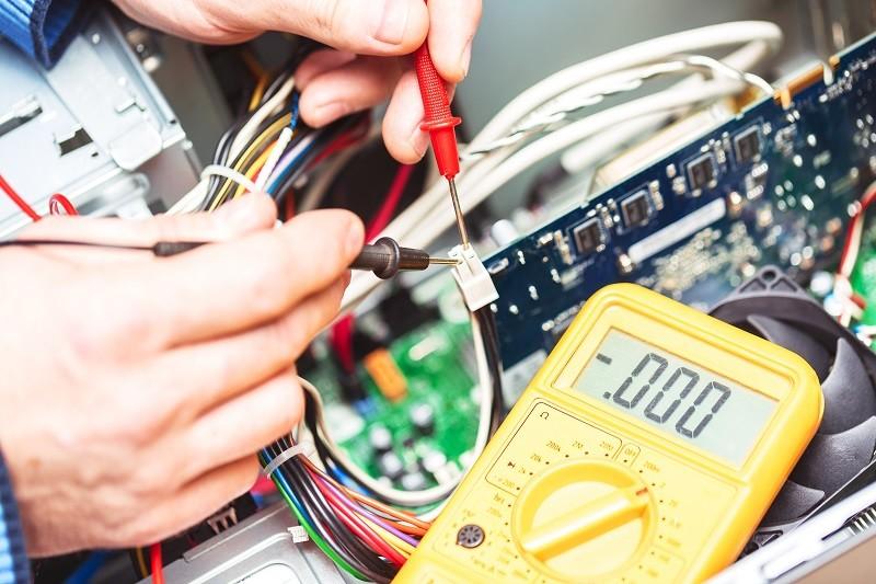 ElectricalRepair1