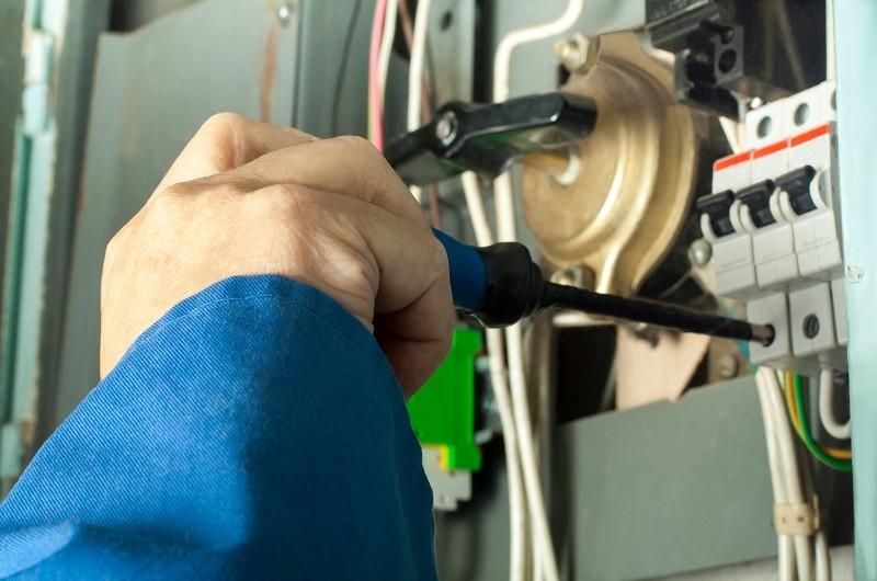 ElectricalRepair2