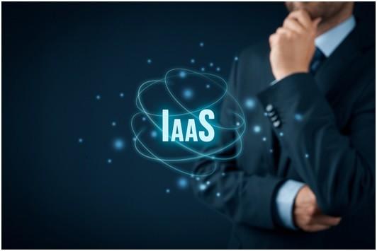 IAAS 2