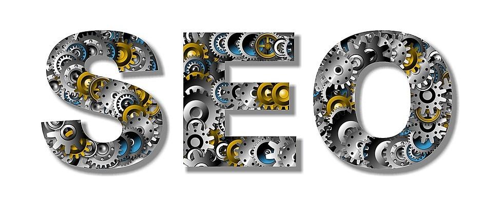 write perfect SEO-Optimized Articles