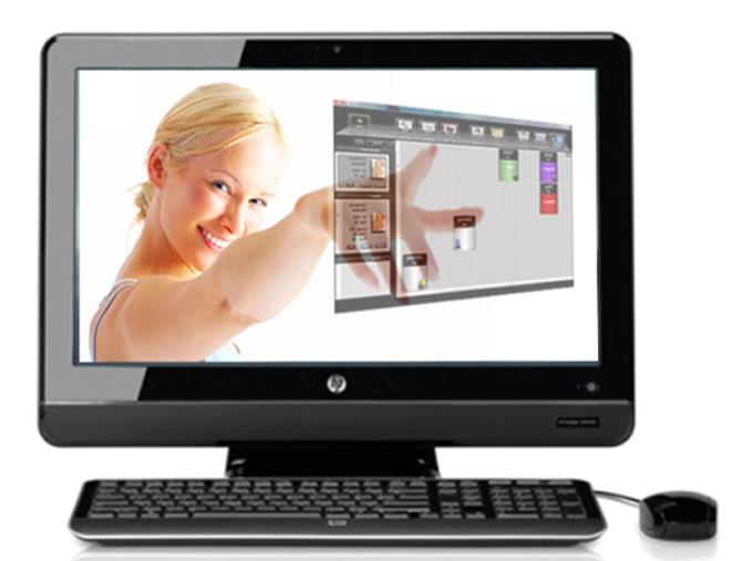 SalonManagementSoftware1
