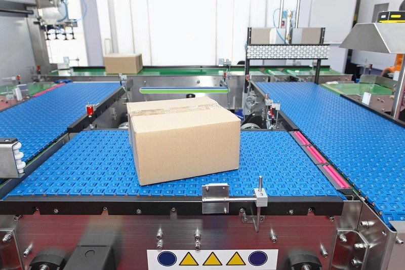 How to Get Custom Conveyors Installed