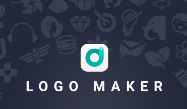 Create a Logo with DesignEvo for Free