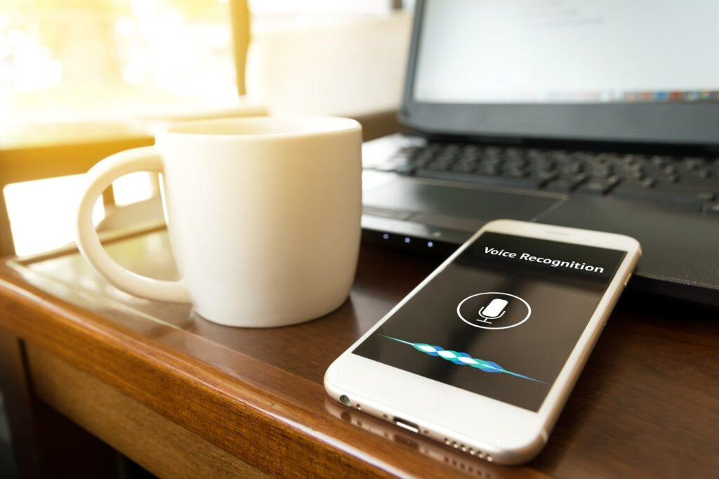 5 Ranking Factors for Voice Search SEO