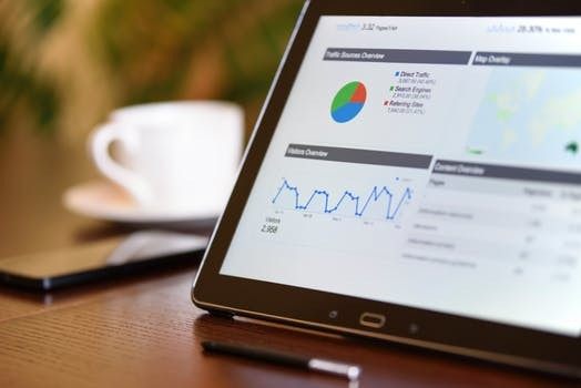Three White Hat SEO Ways to Gain High Rank in Google