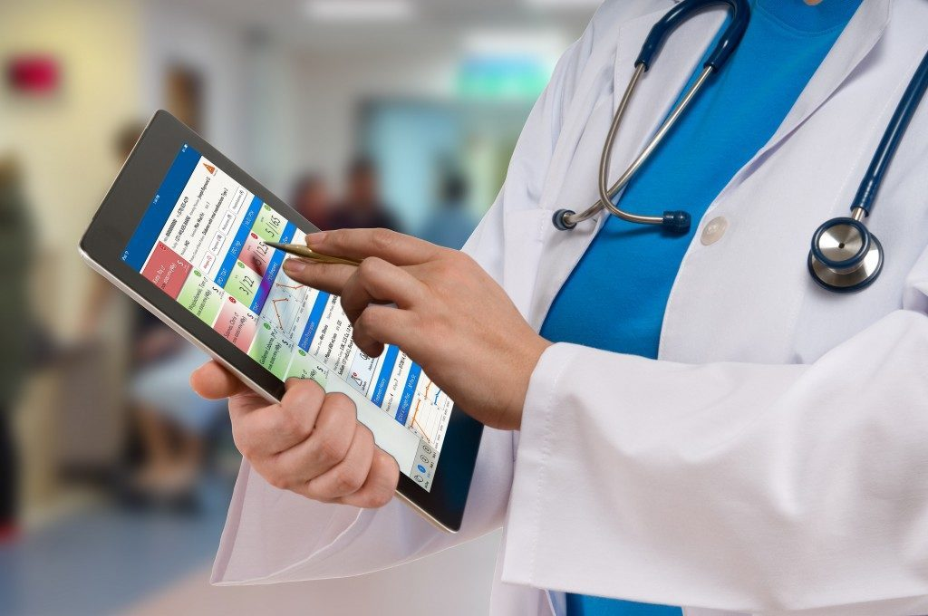How to Provide Better Healthcare to Your Patients