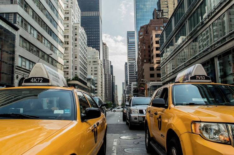 Things to Keep In Mind before Hiring a Taxi Service!