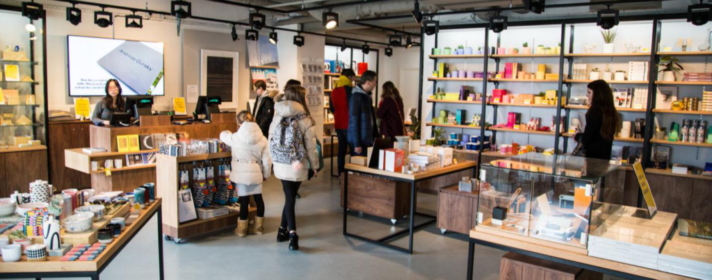Important Things to Know Before Investing in a Shop