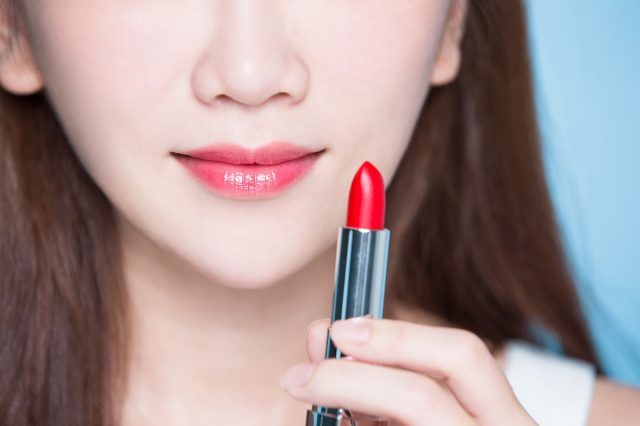 5 Easy Tips to Keep Your Lips Hydrated!