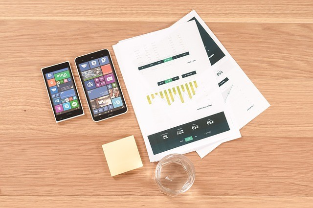 Mobile App Development Trends Soaring in 2019 And Beyond