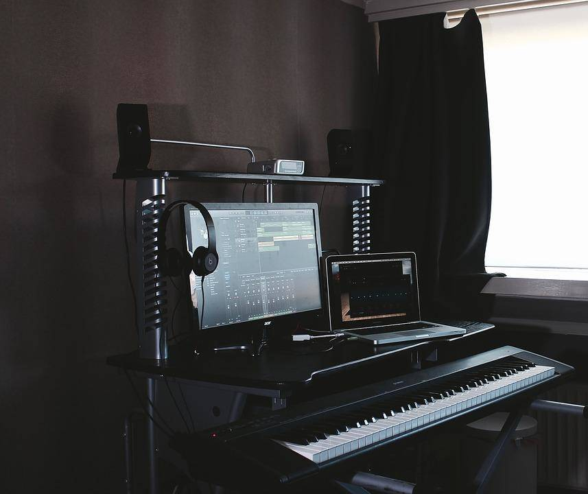GarageBand Alternatives: Best Digital Audio Stations for your Mac and PC