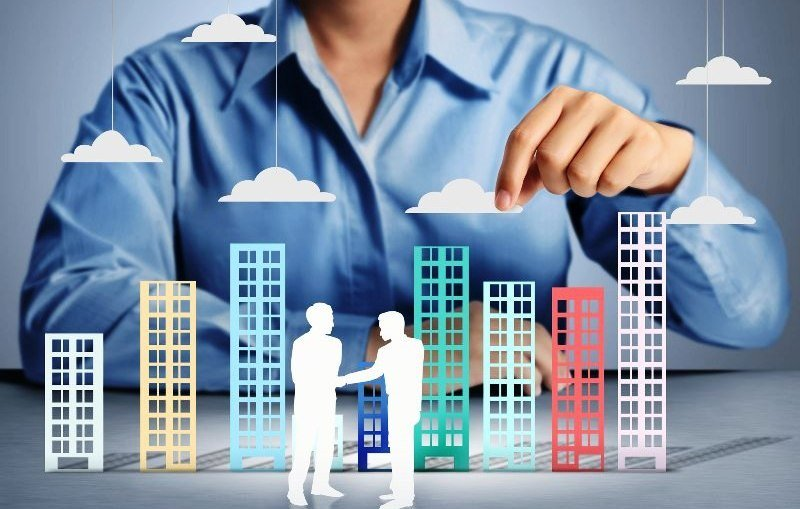 5 Tips For Buying And Selling Your Business With Real Estate