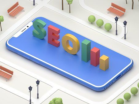 A Holistic Approach to SEO 2019 – What Should You Know?
