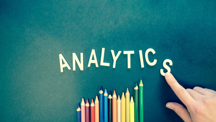 Warning Signs on Analytics You Must Be Aware Of