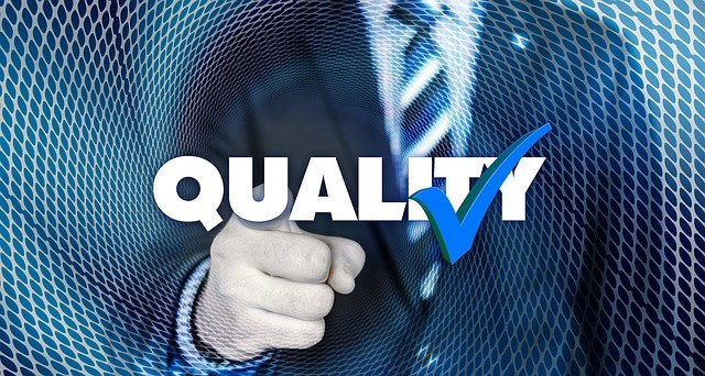 How to Ensure Quality in Mobile App Development