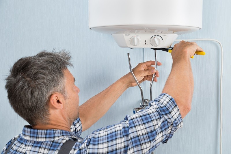 Tips To Buy The Right Heaters to Fight The Severe Cold