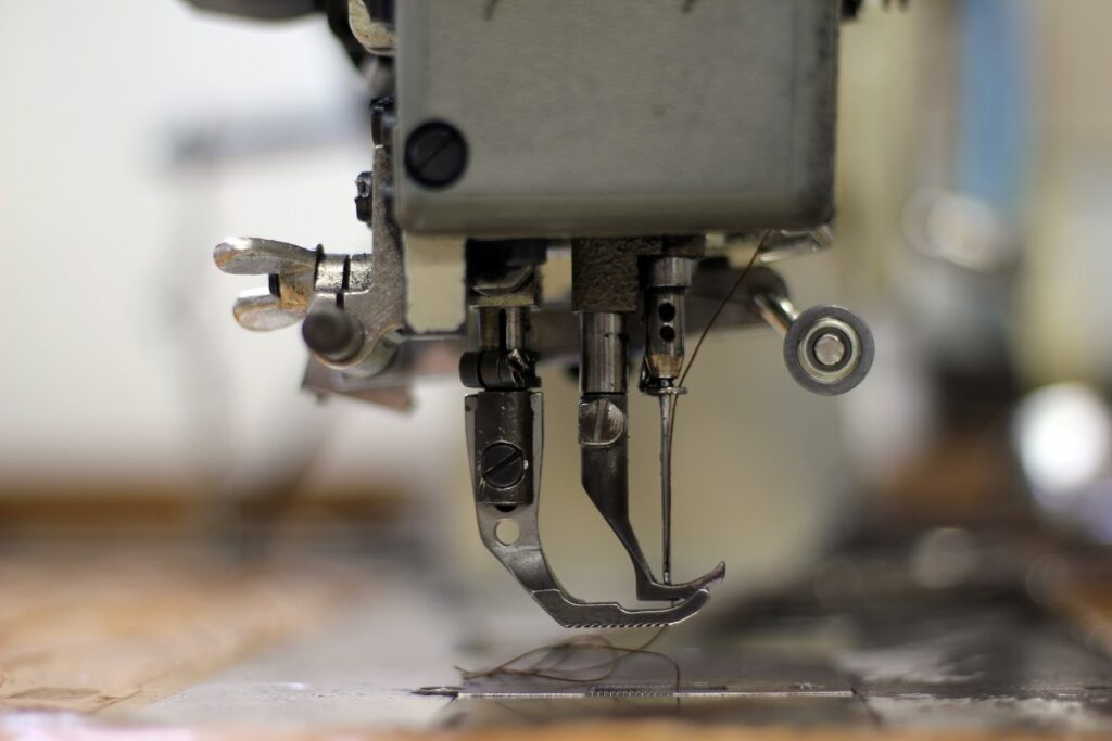 Top Sewing Machines Problems And Easy Troubleshooting