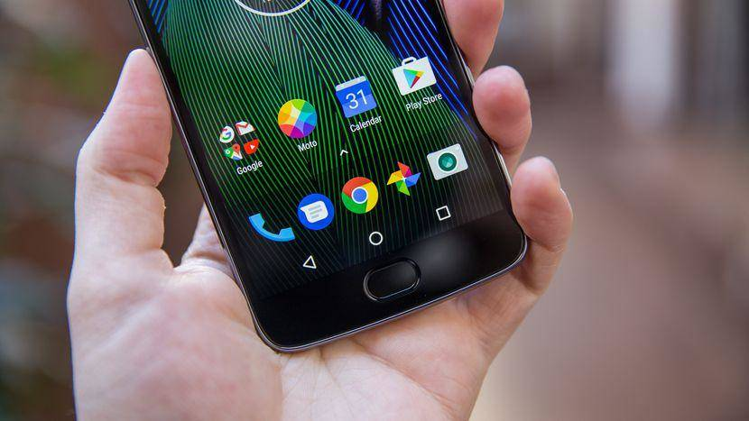 Pros or Cons of Moto G5 Plus: A Sharp Review