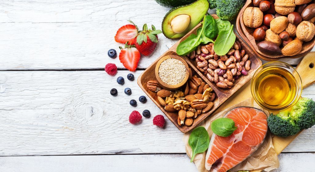 Nutritional Analysis Software and its Multiple Benefits