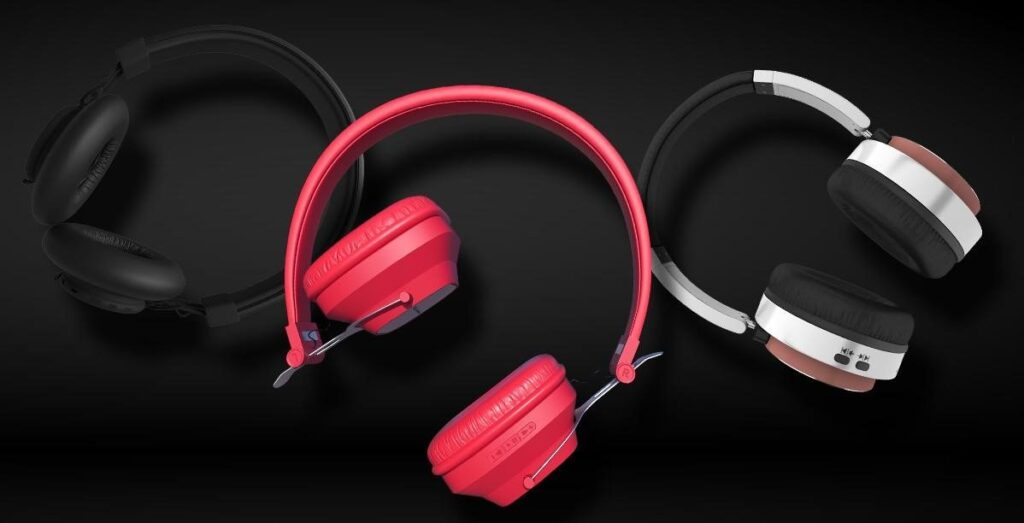 Wireless or Wired Headphone? Which One You Should Buy