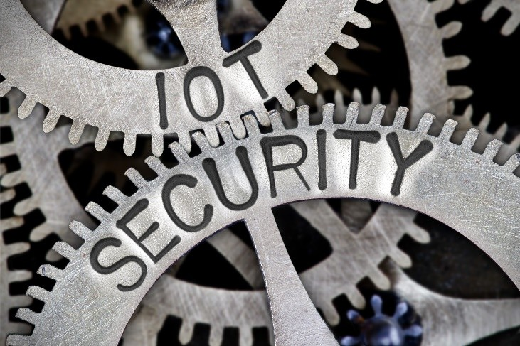 Are IoT Devices STILL Insecure?