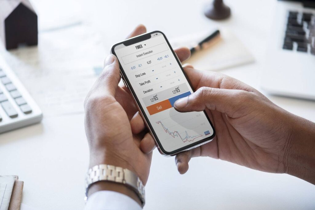Reasons You Need to Develop an App for Your Business