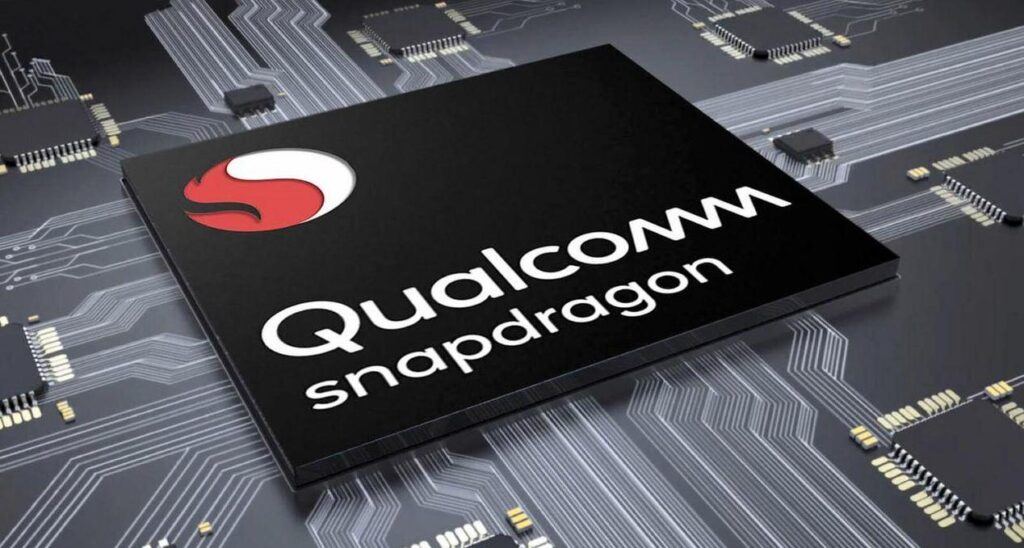 Fastest Snapdragon Processors That You Can Buy