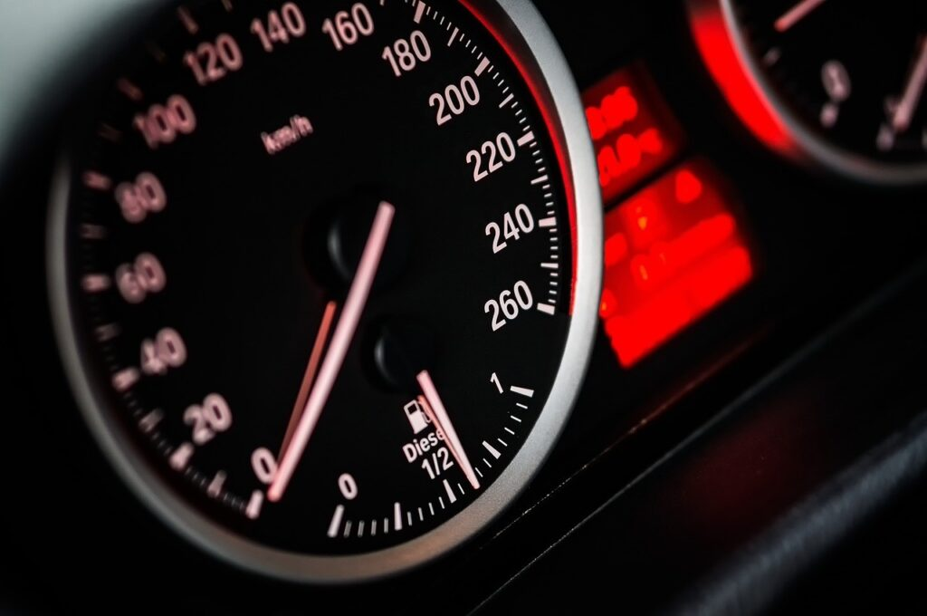 speed 1249610 1280