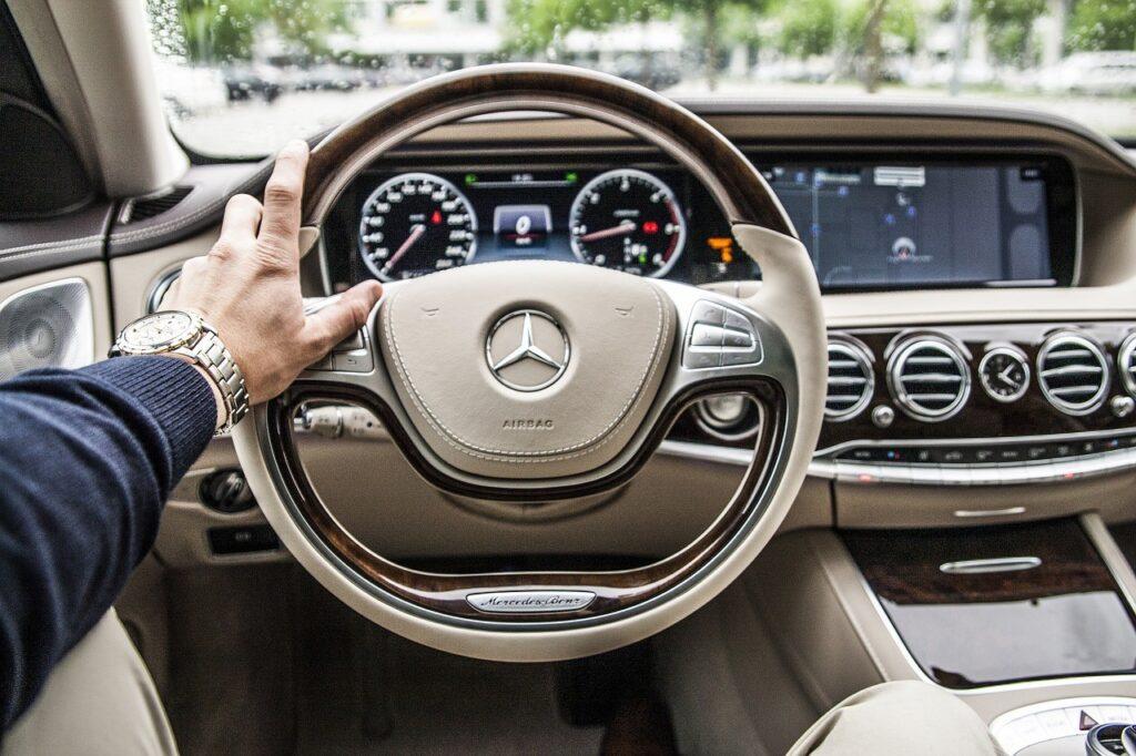 steering wheel 801994 128028129