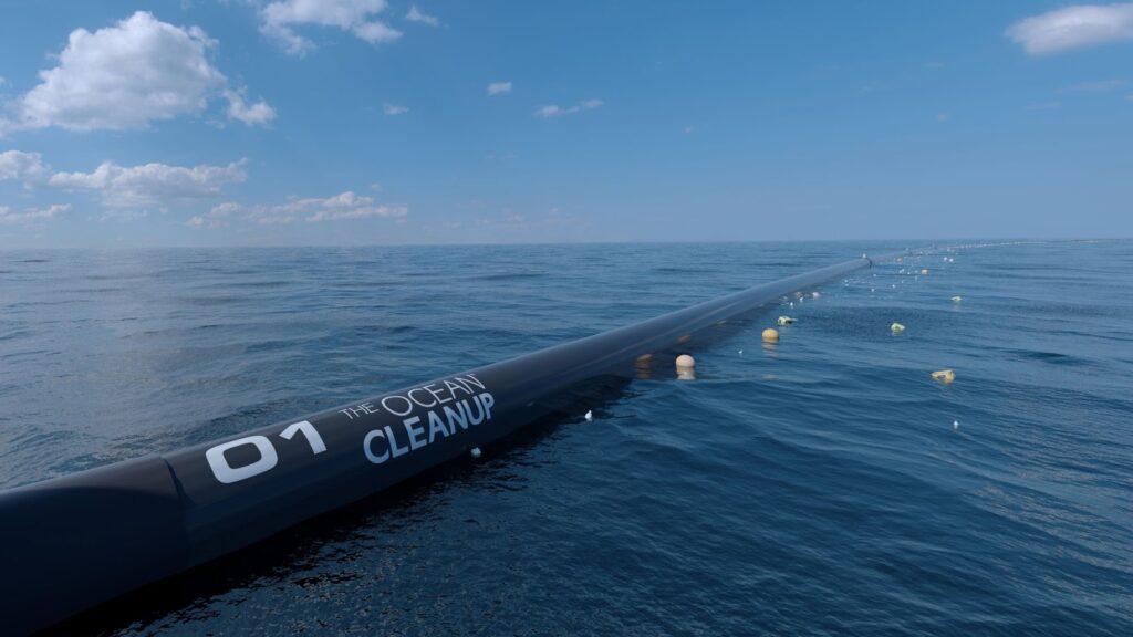 OceanCleanup1