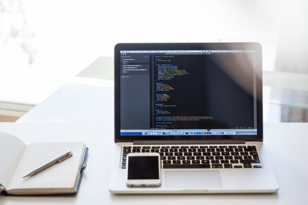 Hire The Best HTML Professional For Your Firm
