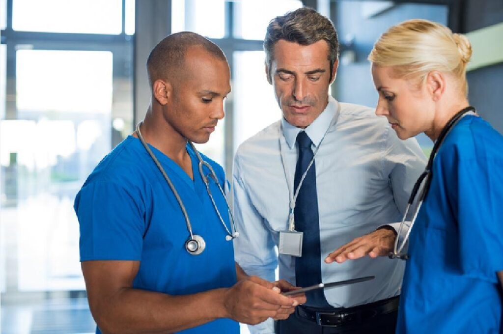 How Appointment Reminder Services Can Improve Medical Office Efficiency