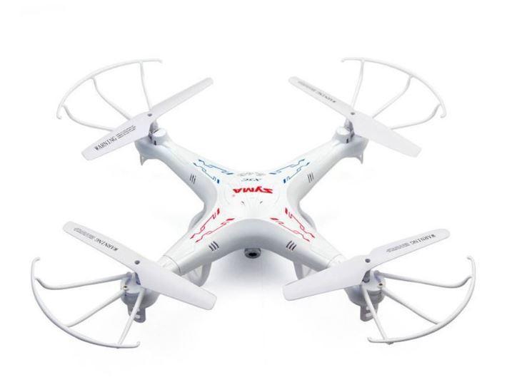 2018 Top FPV Mini Micro and Nano Drones