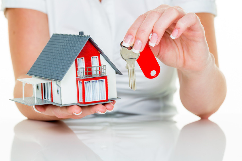 Parameter to Judge the Home Loan Providers in India