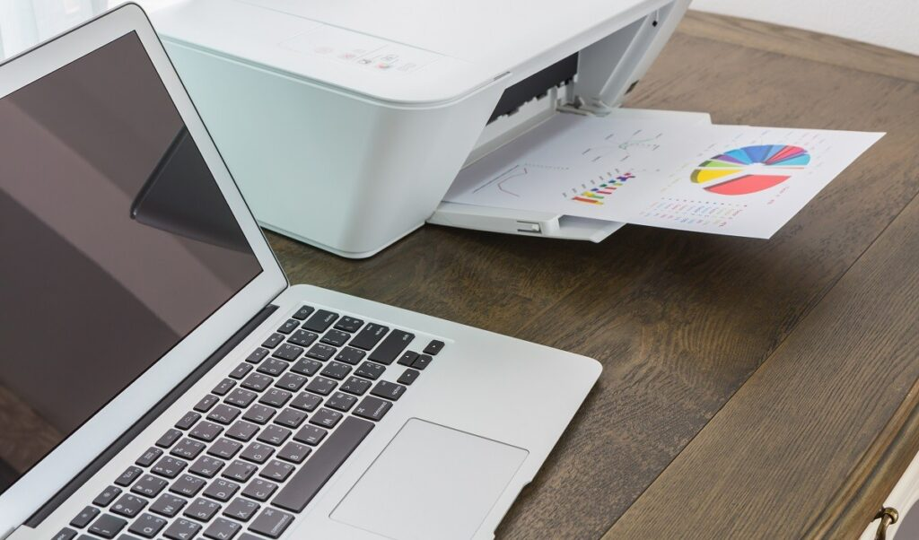 Laser Or Ink-Jet Printers - Which are Better For Home Use