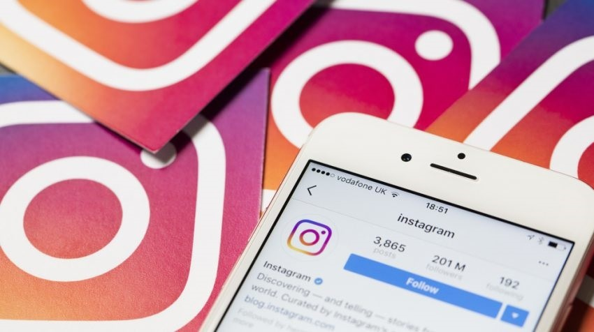 7 effective tips to promote your business on Instagram