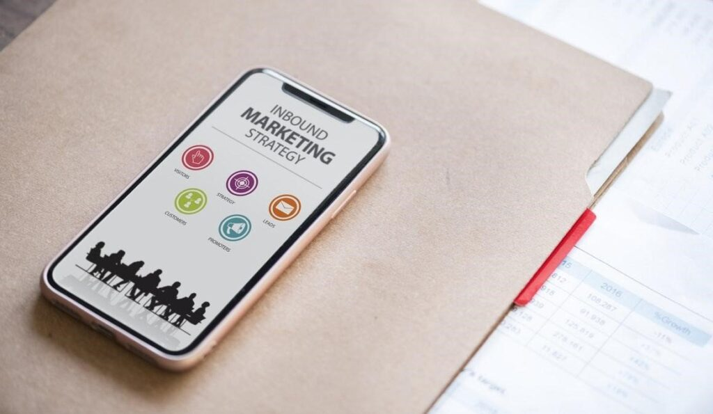 Looking For A Content Marketing Agency? Gauge Upon These Aspects