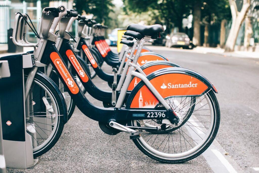 Add Customer Lifetime Value To Make A First Time Bike Renter A Returning Customer