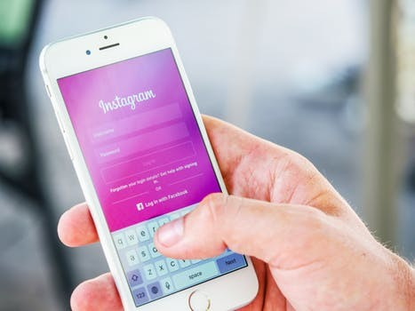 Top 6 ways to increase your Instagram followers