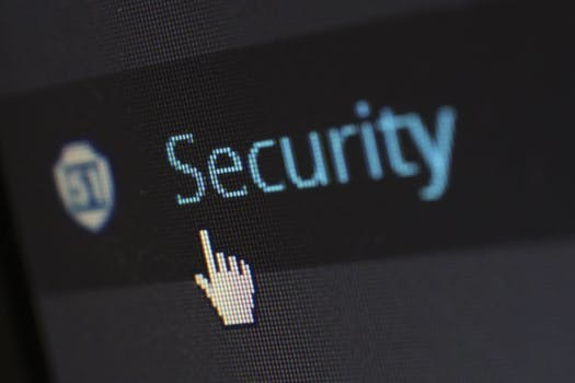 How can a VPN service safeguard your privacy online at all times?