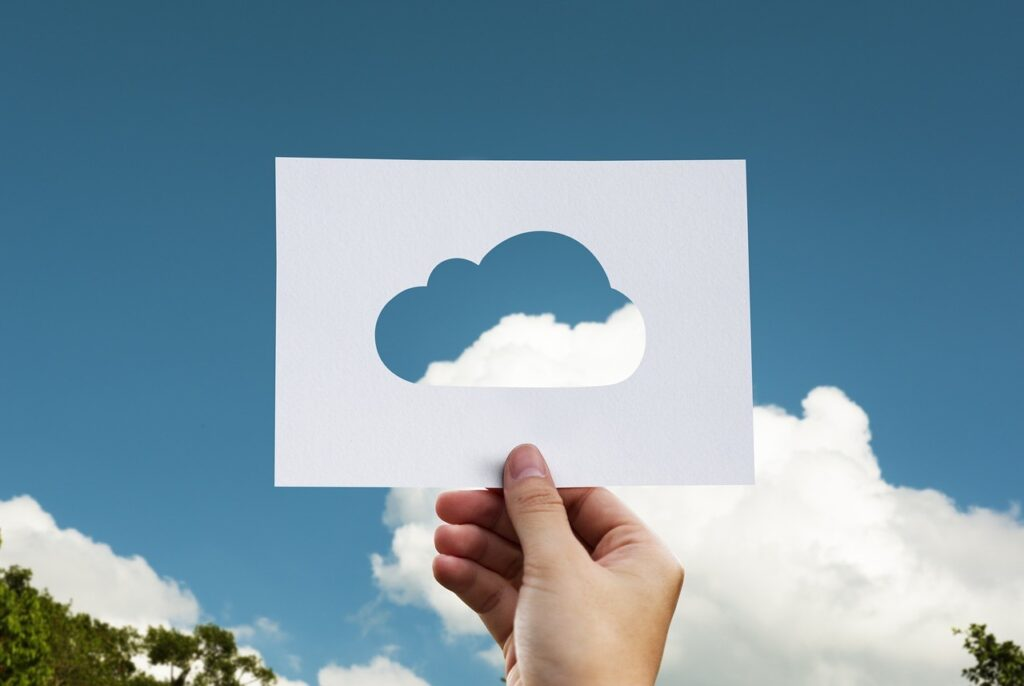 cloud 2104829 1280