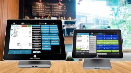 Harbortouch POS Reviews and Profile 2018