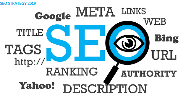 Ethical SEO Strategies That You Can Use for Your Business