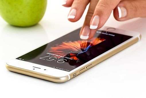What Are The Common iPhone Problems?