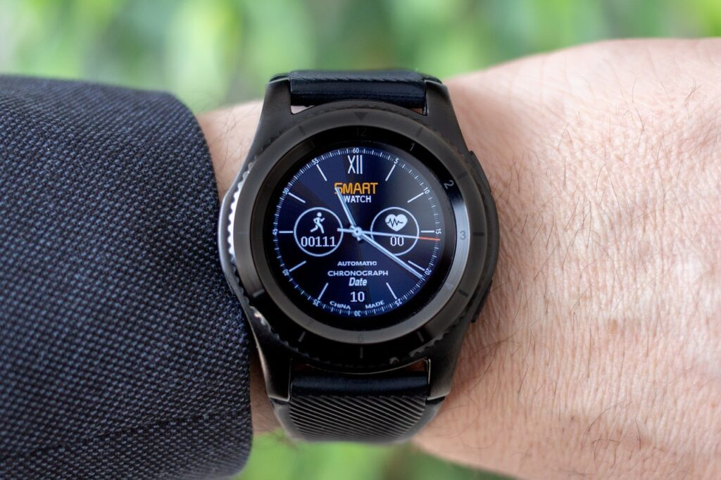 Luxury Sport Watches For Men and Things to Consider When Buying Them