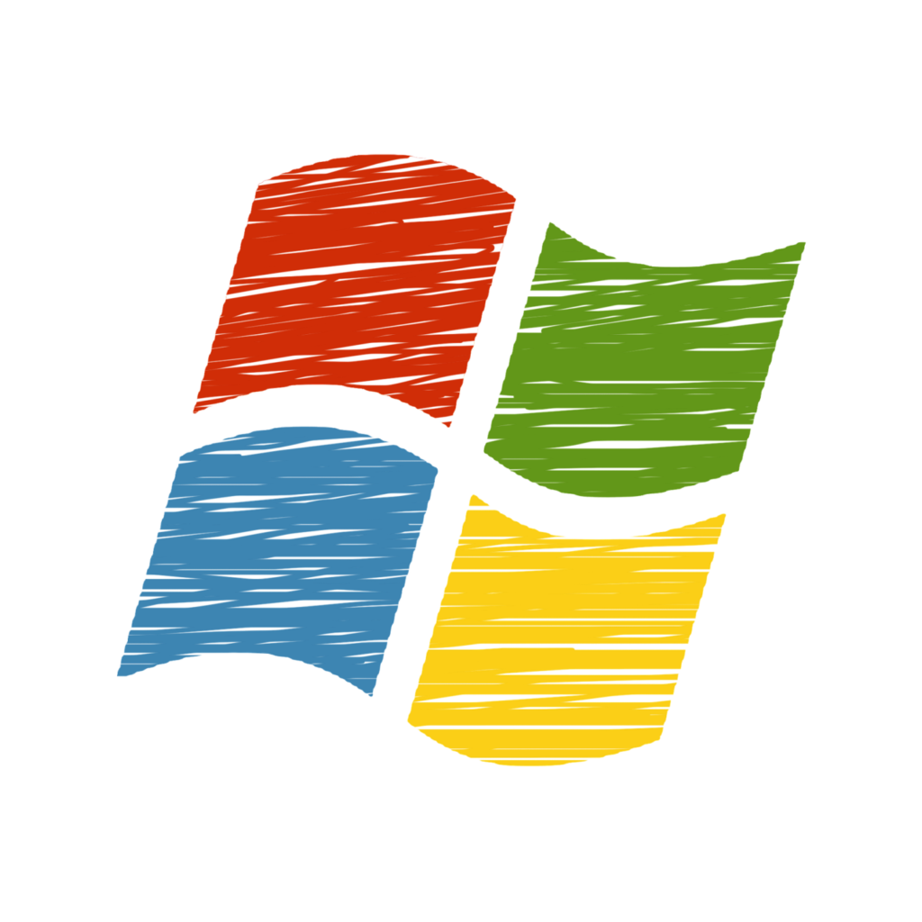 Microsoft Is Right: Windows Is For People Who Get Things Done