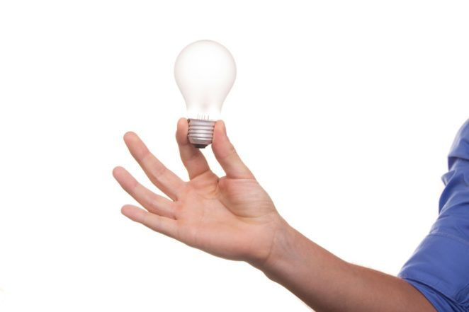 How Smart Electricity Can Reduce your Electricity Bill in Tucson 2019