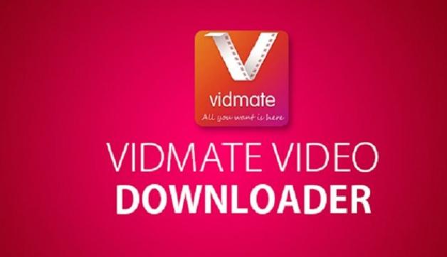 Why Vidmate Is Top Video Downloader App